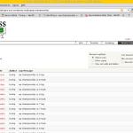 WordPress Plugin Versionen mit SVN