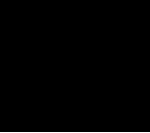 Stempel 5 für wp-greet