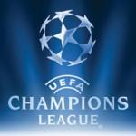 Champions League Daten und Icons für wp-championship