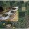 wp-gpx-maps mit FooGallery verbinden