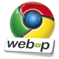 webp javascript