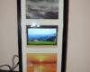 Digitaler IKEA-Bilderrahmen mit dem Raspberry Pi