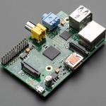 Die SD-Karte beim Raspberry Pi schonen