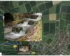 wp-gpx-maps mit foogallery integrieren