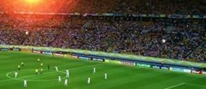 wp-championship - WordPress Tippspiel für die WM2018